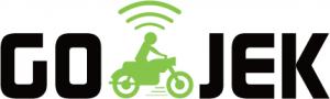 Gojek Logo Vector