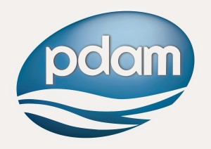LOGO PDAM copy